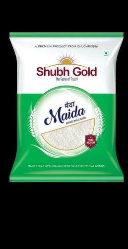 Shubhgold Maida