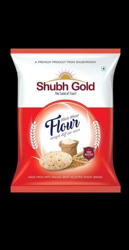 Shubh Gold Atta
