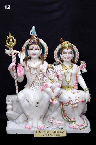 Iskcon Gaura Nitai deities
