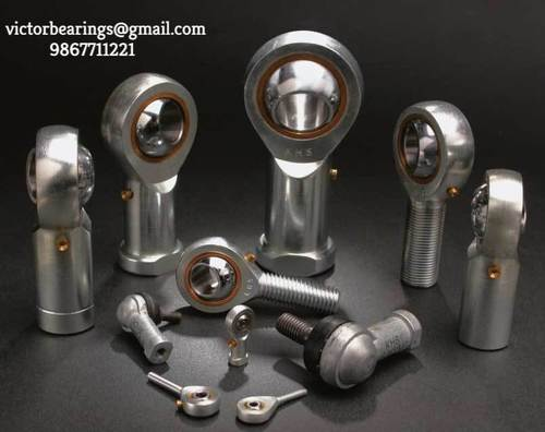 KHS Rod End Bearings