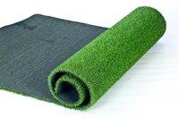 Landscaping Artificial Grass