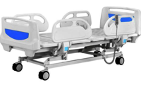 Hospital Electric Bed B6c (ME001-8)