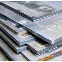 Cupro Nickel Products