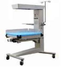 Hospital Infant Radiant Warmer BNT-1000