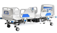 Hospital Electric Bed C8e (ME001-10)