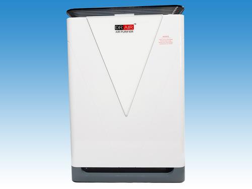 High Capacity Air Purifier