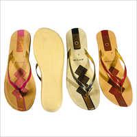 Ladies Summer Slippers