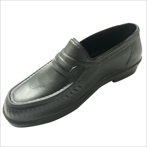 Mens PU Formal Shoes