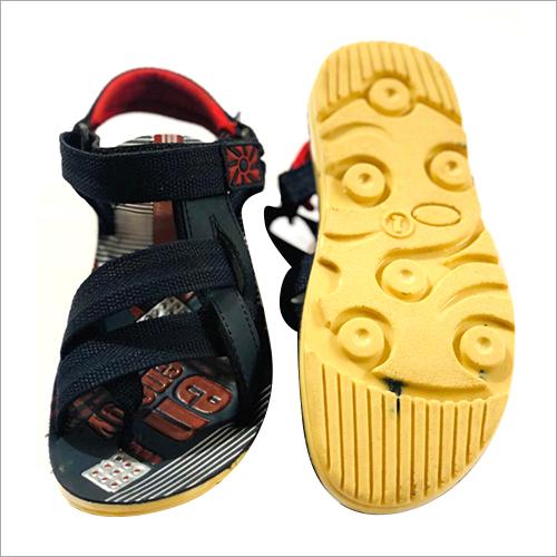 Child  Sandals