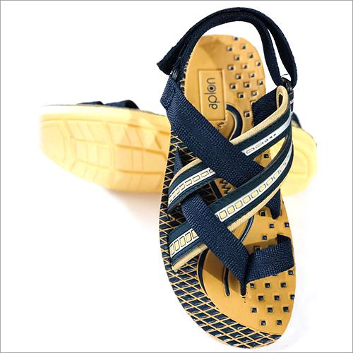 Boys Designer  Sandals