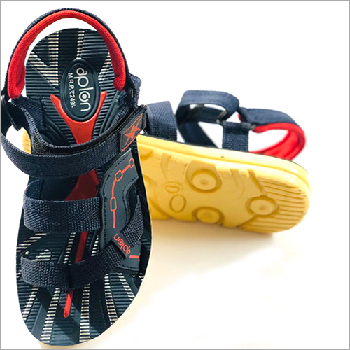 Children Designer  Sandals