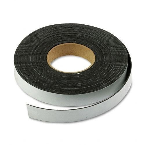 EPDM SELF ADHESIVE STRIP GASKET