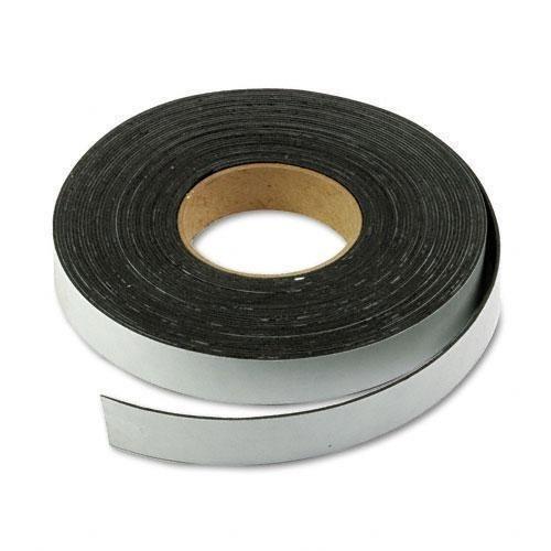 EPDM Self Adhesive Strip Gasket
