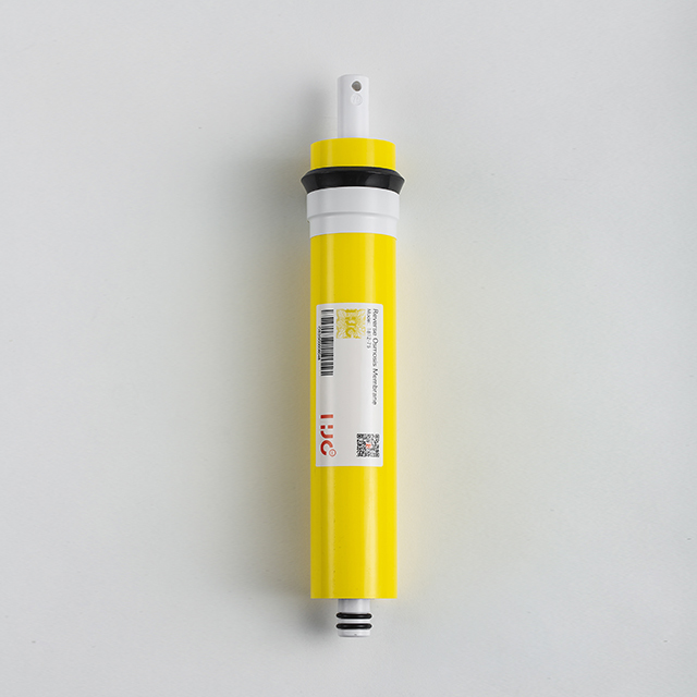 2nd Generation Domestic RO Water Filter Membrane