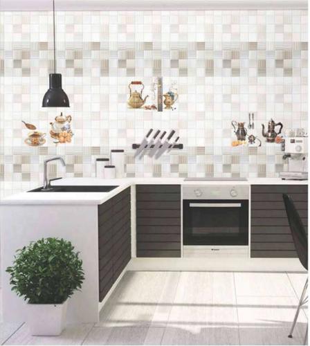 Ceramic Wall Tiles 300x450 MM