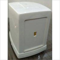 Table Top Paper Dispenser
