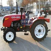 40hp,4x2,Farm Tractor
