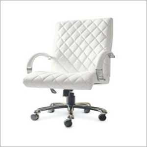 Office Comfortable Chair