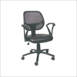 Office Adjustable Mesh Chair