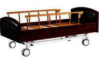Hospital Electric H6k Homecare Bed (Model No ME012-1)