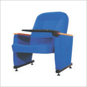 Office Lounge Seating Chair