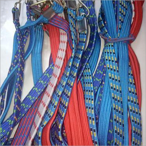 Bike Luggage Rope