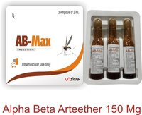 AB-MAX INJECTION
