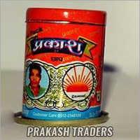 8 GM Prakash Bandhani Hing