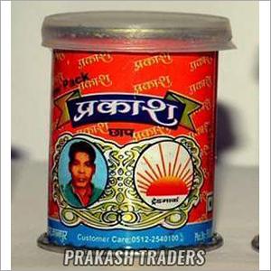 16 GM Prakash Chaap Bandhani Hing