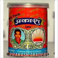 40 GM Prakash Bandhani Hing