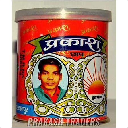 100 GM Prakash Bandhani Hing