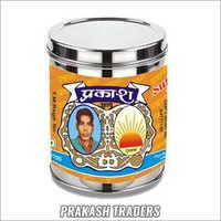50 GM Super Prakash Chaap Bandhani Hing