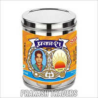 100 GM Super Prakash Bandhani Hing
