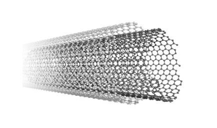 Functionalized MWCNT-Multi Walled Carbon Nanotubes