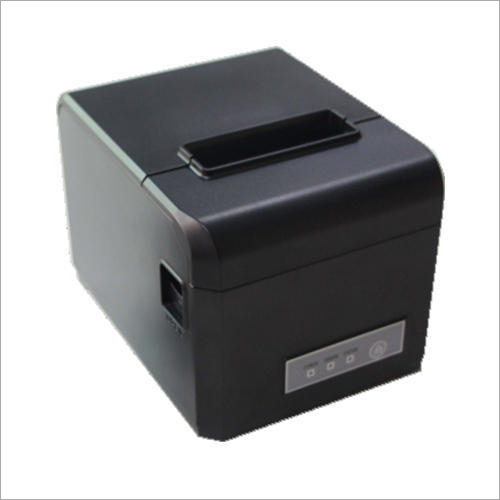 Point Of Sale Receipt Printer
