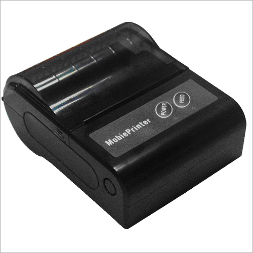Thermal Receipt Printer - Bluetooth