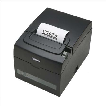 Citizen  Receipt Printer