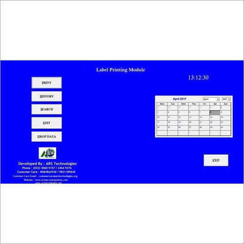 Pharma Management Software