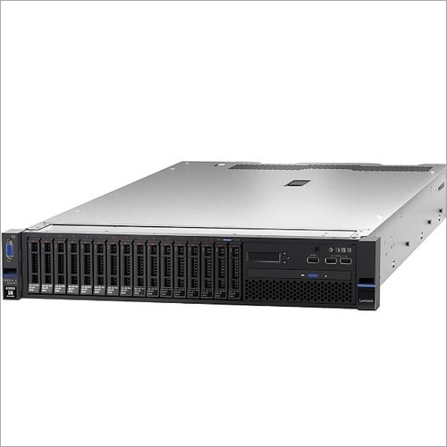 Rack Servers And Tower Server Service
