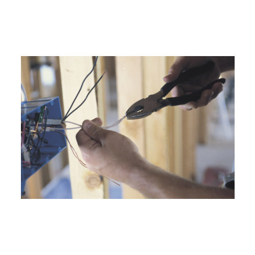 Cable Testing Rewiring Service