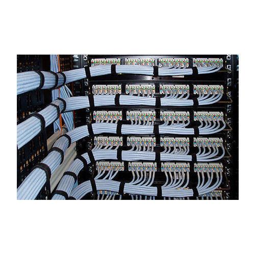Structured Wiring Solution Service