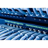 Structured Cabling Solution Service