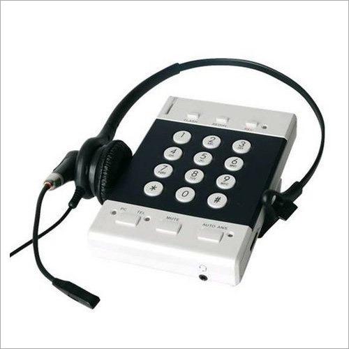 CTI Telephone Calls Service