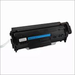 HP 12 A Compatible Toner Cartridge