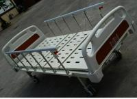 Hospital Medical Bed (MEK-332b)