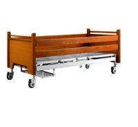 Hospital Electric Homecare Bed MED-C