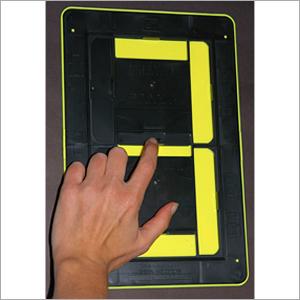 Portable ScoreBoard