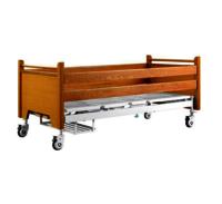 Hospital Manual Homecare Bed ME-C1