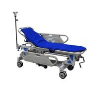 Hospital Patient Transportation Trolley MEM-F MEB041-1