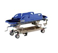 Hospital Patient Transportation Trolley MEM-F
